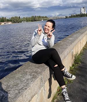 JohannaKainulainen_ravistaja