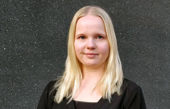Tanja Kullström selvitti opinnäytetyössään työntekijöiden näkemyksiä asukkaiden oikeuksien toteutumisesta.